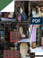bali furniture lookbook pdf