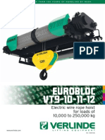 EUROBLOC_VT_9_10_11_12_GB