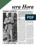 Separata PH 13-3-2013.pdf