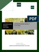 Antropología_Social_y_Cultural_Guía_II