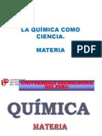 Mco-semana 1-Sesion 1 -Quimica y Ciencia