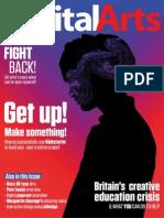 Digital Arts 2013-01