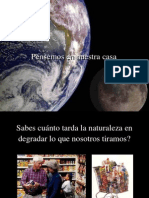 Clasifica1 2003
