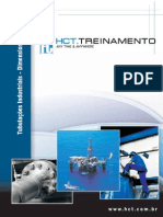 Tubulacoes Industriais - Dimensionamento Mecanico