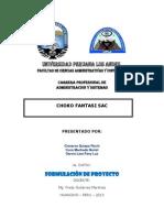 CARRERA PROFESIONAL DE.docx