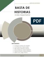 BASTA DE HISTORIAS.pdf