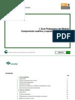 Guiascomprensionauditivaexpresionoralingles02