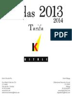 Bodas 2013-14 Kitoli Tarifa.pdf