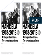 Mandela SWSS Mtg A5