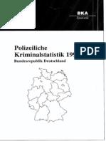 Pks 1994