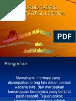 Al Qiro'ah.pdf