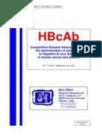 BCAB.ce Insert Rev.1 0713 Eng