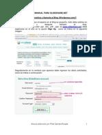 Manual Slide Share