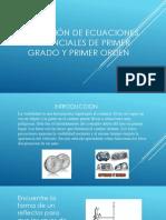 Aplicación de ecuaciones diferenciales de primer grado y.pptx