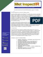 BI Email Brochure