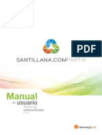 Manual Admin Compartir
