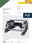 Pages 162-175 (Wheel Blocks).pdf