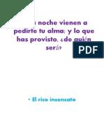 Preguntas.pptx