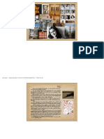 anne frank-digital journal-pdf