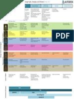 framework_greenbuilding-overall-map_v3.pdf