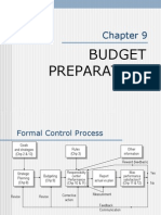 09 - Budget Preparation.ppt