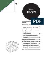 AR-5220