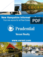 New Hampshire Information Guide
