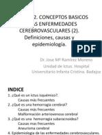 Modulo 2 Ictus Conceptos Basicos