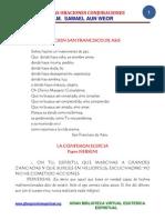 02 67 Original Poemas Oraciones Conjuraciones Www.gftaognosticaespiritual.org