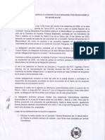 Quinta Reunion Tecnica Binacional Perú Bolivia sobre el rio Maure Mauri.pdf