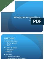 4 Valutazione oggettiva VDA