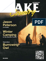 complete fall edition 2013