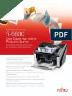 Fi 6800 Datasheet