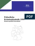 Pks 1999