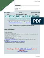 [AFR] Revista AFR Nº 043