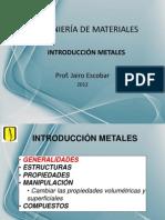 clasificacion_designacion_especificacion(aceros).pdf