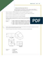 EVALUACIONES NACIONALES 2013-2.pdf