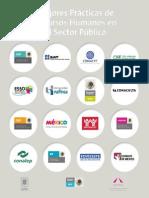Mejores Prácticas de Recursos Humanos en el Sector Público