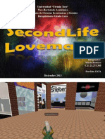 SecondLife.pptx