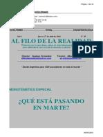 [AFR] Revista AFR Nº 045