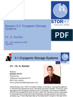 16 Storhy Train-In Session 3 1 Cryoiii