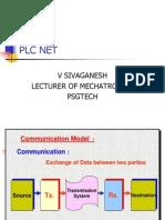 Ashok Plc Net