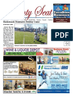1064348_1386686692WEBFINAL 24PGS - County Seat - December 2013 -28 Pg