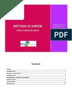 Herramientas Practicas Para Innovacion 1.0 Scamper 1