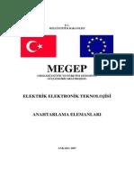 anahtarlamaelemanlari.pdf