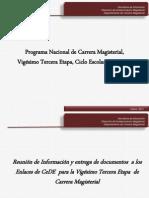 diapositivas de carrera magisterial 2013-2014.pdf
