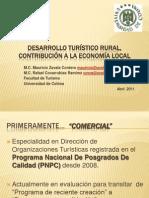 12a_Desarrollo_Turistico_Rural(1)