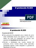 Aula 04 Protocolo H.23