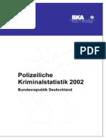 Pks 2002