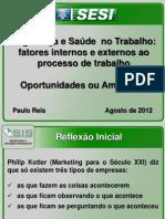 SESI (Mato Grosso)